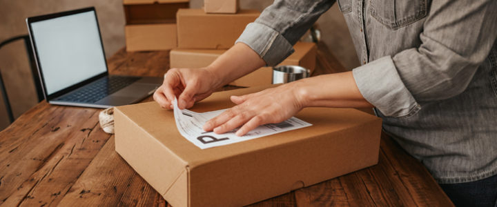 Why Gone Postal Has the Best Shipping Service in Duncanville