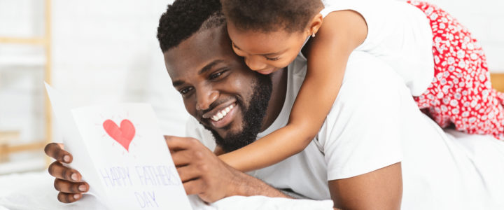 Find All of the Best Father's Day Gift Ideas in Duncanville at Cedar Park Shopping Center
