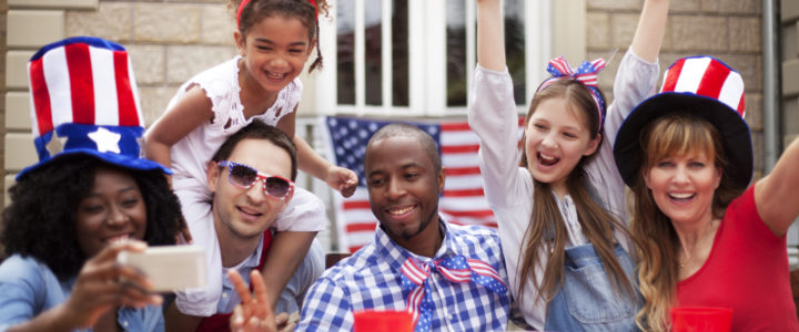 Celebrate Summer in Duncanville with the latest Fourth of July 2021 Celebration Ideas From Cedar Park Shopping Center