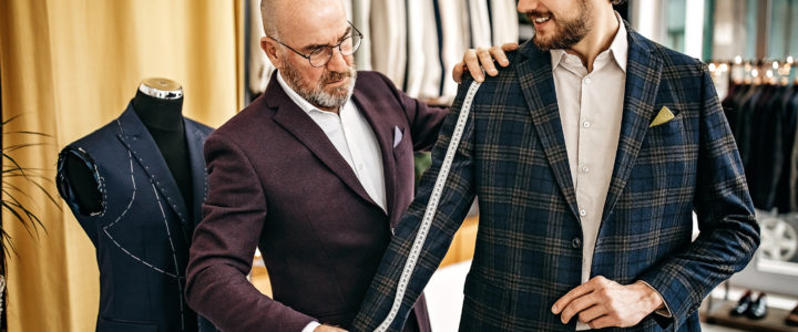 Why Anna Tailor Shop is the Best Tailor in Duncanville